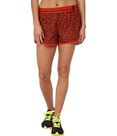 Under Armour - UA Printed Perfect Pace Short
