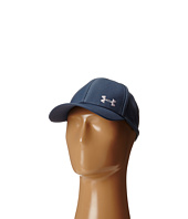 Under Armour - UA Simple Cap