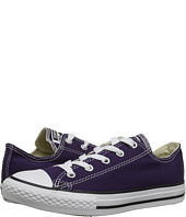 Converse Kids - Chuck Taylor® All Star® Ox (Little Kid)