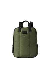 Under Armour - UA Storm® Puffer Backpack