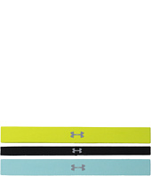 Under Armour - UA Armourgrip™ Multipack Headband