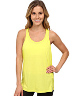 Under Armour - Fly-By Stretch Mesh Tank Top