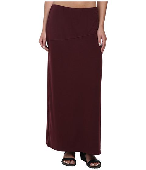 Royal Robbins Essential Tencel Maxi Skirt