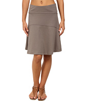 Royal Robbins - Ponte Travel Skirt