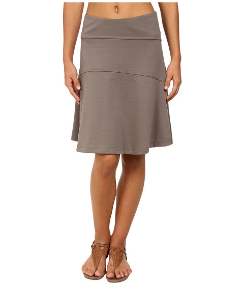 Royal Robbins Ponte Travel Skirt