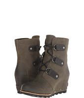 SOREL - Joan Of Arctic Wedge™ Mid