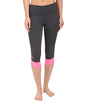 Under Armour - Fly-By Compression Capri