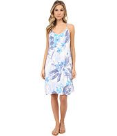 Tommy Bahama - Isola Petals Racerback Dress