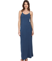 Tommy Bahama - Larch Stripe Maxi Dress