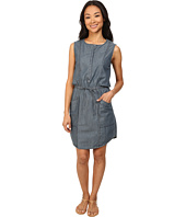 Tommy Bahama - Larch Chambray Dress