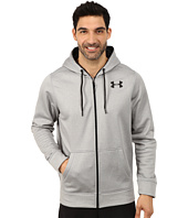Under Armour - UA Storm Armour® Fleece Zip Hoodie