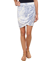 Tommy Bahama - Shadow Paisley Skirt