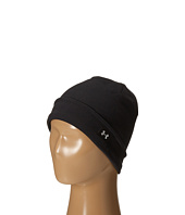 Under Armour - UA Storm® Coldgear® Infrared Fleece Beanie (Youth)