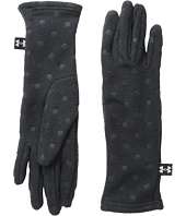 Under Armour - UA Cozy Glove (Youth)