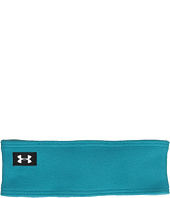 Under Armour - UA Basic Fleece Band (Youth)