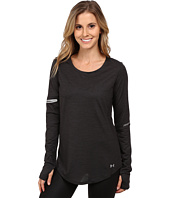 Under Armour - UA Charged Wool Long Sleeve