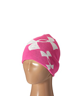 Under Armour - UA Glow Beanie (Youth)