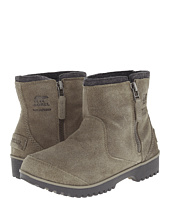 SOREL - Meadow™ Zip