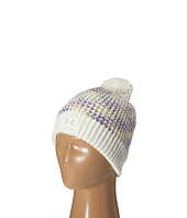 Under Armour - UA Speckle Beanie (Youth)