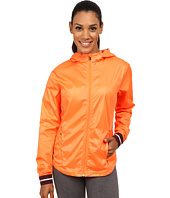 Under Armour - UA Storm Layered Up Jacket