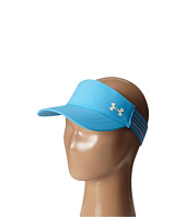 Under Armour - UA Alpha® Visor (Youth)