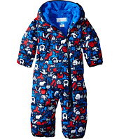 Columbia Kids - Frosty Freeze™ Bunting (Infant)