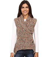 Royal Robbins - Multi Boucle Vest