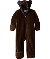 Columbia Kids - Tiny Bear™ II Bunting (Infant)