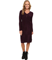 Royal Robbins - Voyage Long Sleeve Dress
