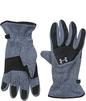 Under Armour - UA Survival Fleece Glove