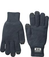 Under Armour - UA Fuse Knit Glove