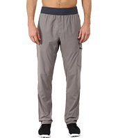 Under Armour - UA Circuit Woven Tapered Pant