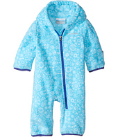 Columbia Kids - Snowtop™ II Bunting (Infant)