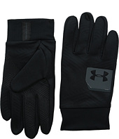 Under Armour - UA Core Coldgear® Infrared Core Fleece