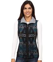 Royal Robbins - Inca Jacquard Vest