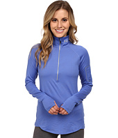 Under Armour - UA Fly Fast Luminous 1/2 Zip