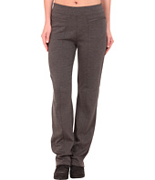 Royal Robbins - Crosstown Stretch Twill Pants