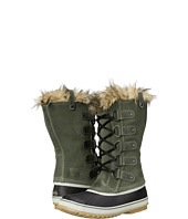 SOREL - Joan Of Arctic™ II