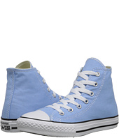 Converse Kids - Chuck Taylor® All Star® Hi (Little Kid)