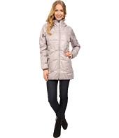 Lole - Gisele Jacket