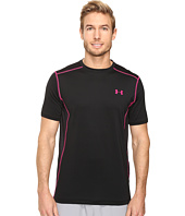 Under Armour - UA Raid Short Sleeve Tee