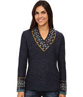 Royal Robbins - Mystic Long Sleeve Pullover