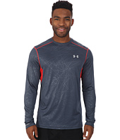 Under Armour - UA coldblack® L/S Tee