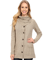 Royal Robbins - Three Season Cardi
