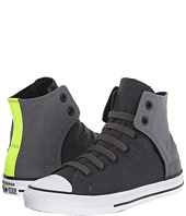 Converse Kids - Chuck Taylor® All Star® Easy Hi (Little Kid/Big Kid)