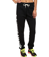 Under Armour - UA Favorite Fleece Boyfriend Pants