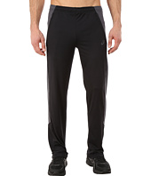 ASICS - Thermopolis® Pants