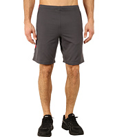 ASICS - Thermopolis® Shorts 10