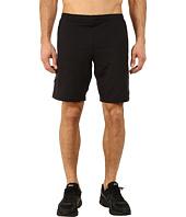 ASICS - Thermopolis® Shorts 10