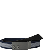 Under Armour - UA Performance Belt